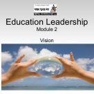 education-leadership-creating-a-vision-for-quality-education-1-638