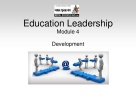 education-leadershipdevelopment-1-638