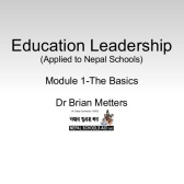 education-leadershipintroduction-to-leading-the-development-of-quality-education-1-638