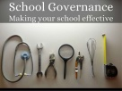 education-leadershipmodule-7-school-governance-1-638