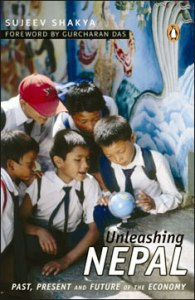 unleashing-nepal-copy