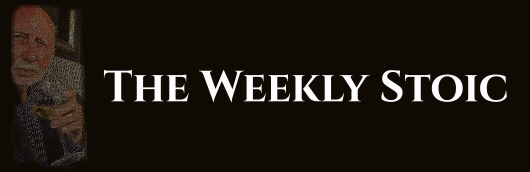 The Weekly Stoic: The three tests of Socrates for the media!