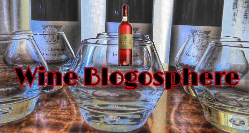 5 Brilliant blogs to improve your wine tasting habits