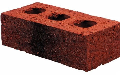 Thick as a brick! ….. dearJeremy.