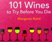 101 Wines to buy before you die