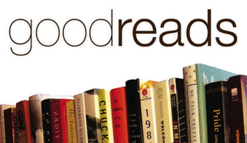 How to Review Your Year of Books Read