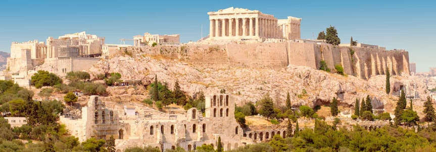 """Wine Wednesday: Tasting with a """"SourGreek"""""""