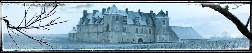 Wine History: #2 The most famous wine chateau in the world.